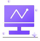 服务icon